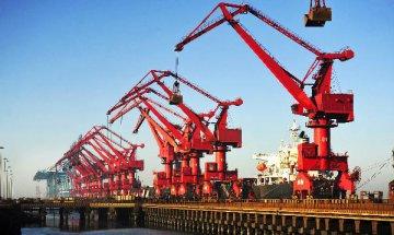 2015年外贸年报出炉:弱势中不乏亮点