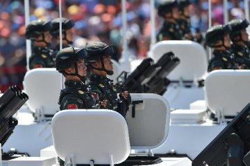 """國防科工""""十三五""""規劃2016年將編制啟動實施"""