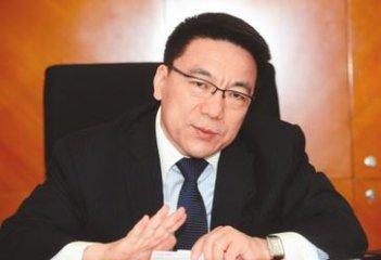 屈宏斌解读信贷数据:稳增长仍需货币、财政共同发力