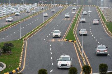 交通部:研究制定綜合交通運輸改革實驗區方案