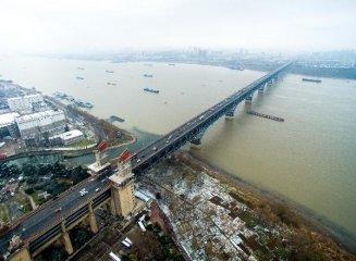 中國央行:去年地方政府債券發行3.8萬億元