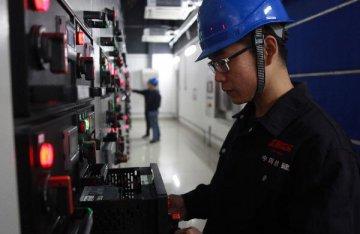 統計局:2016年1月中國製造業採購經理指數為49.4%