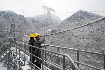 農村電網改造升級提速 配電設備需求有望激增