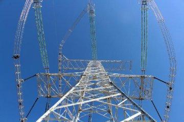 南方电网开建西电东送滇西北直流电工程