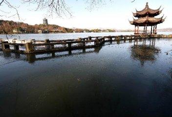 汪洋:愿中美共同推进G20杭州峰会取得成功