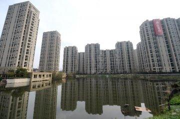 2015年中国个人购房贷款增长持续加快