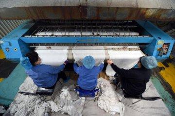 中國決定在10省市5新區開展服務貿易創新發展試點