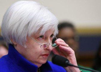 中美央行表態引關注 人民幣匯率猴年開局堅挺