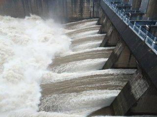 发改委:2016年加快推进重大水利工程建设 深化改革