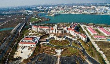 中国商务部:G20贸易部长会议将于7月在上海举行