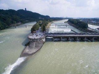 水利部:2016年出臺深化農田水利改革指導意見