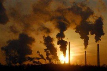 发改委细化碳排放交易时间表 全国统一碳市场将覆盖万家企业
