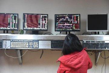 下周沪深两市限售股解禁市值约181亿元