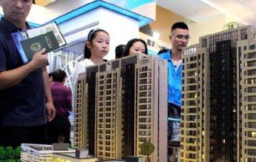 13家上市房企2月銷量倍增