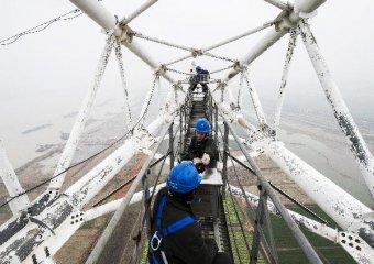 發改委:我國輸配電價改革全面提速