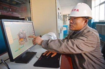 工業節能管理辦法意見稿公佈:組織編制工業節能規劃