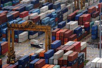深圳推出進出口集裝箱運輸叫車業務