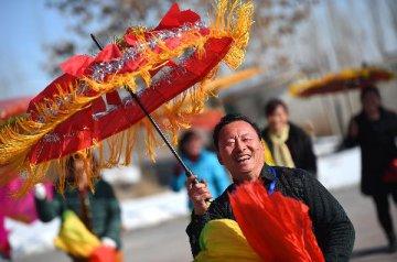 """中国发展高层论坛2016年会将聚焦""""新五年规划时期的中国"""""""
