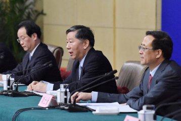 """尚福林:推廣""""債轉股""""還需政策和技術準備"""