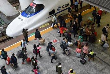 """广州""""十三五""""规划:2020年轨交超520公里"""