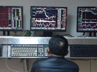 中金公司建议未来6-12个月超配股票