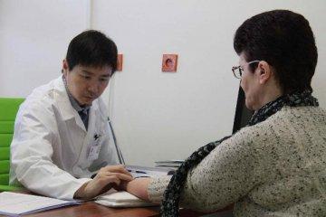 """""""十三五""""醫藥工業定調由大到強 創新發展成重點"""
