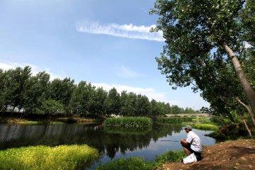"""多地出臺""""水十條""""細化政策 水污染治理千億需求開啟"""
