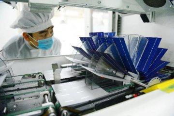 3月财新中国服务业PMI升至52.2