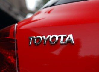 豐田攜手微軟佈局互聯網汽車 車聯網發展或提速