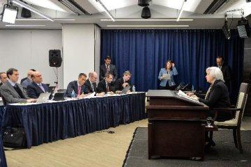 """美联储今日召开闭门会议讨论贴现率 或为加息""""预演"""""""