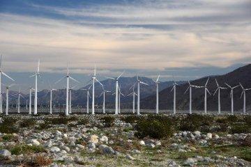 能源局力推PPP模式 環保產業再獲助力