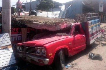 厄瓜多爾地震救援緊張進行 死亡人數升至272人