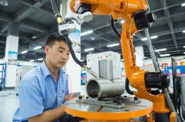 商务部:一季度FDI同比增长4.5%