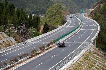 交通部:一季度公路水路固定资产投资完成2546亿