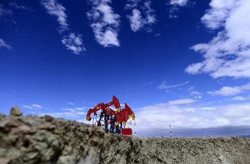 生意社:原油将在40美元展开多空拉锯战