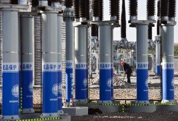 4月用電增速或繼續溫和復蘇 經濟增長區域分化嚴重