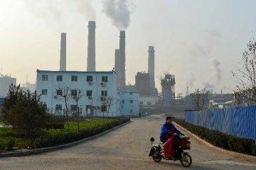 河北发文严禁违规新建钢铁产能和已封停钢铁设备复产