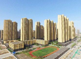 上海市住建委:進一步強化房地產市場監管
