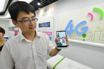 工信部:預計今年新增4G用戶2.6億