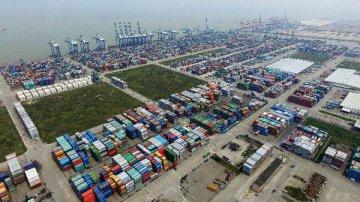 外匯局:3月我國國際收支口徑國際貨物和服務貿易順差232億元