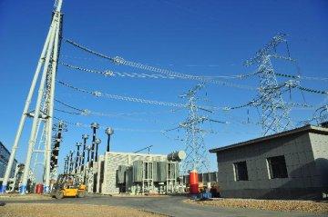 發改委發文指路價改和投資重點 價改重點鎖定電、氣等