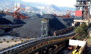 黑色系期貨開盤繼續下挫 焦煤焦炭跌超5%