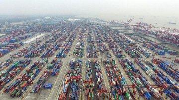 社科院蓝皮书:预计2016年中国经济增长6.6%-6.8%