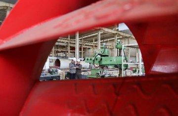 多政策助煤炭鋼鐵兼併重組 去產能入全面執行期