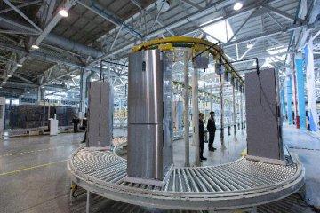家电企业加速布局电商渠道 产业迎新机遇