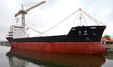工信部:將編制發佈推進船舶智慧製造指導意見