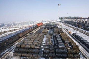 美歐反傾銷之風愈演愈烈 中國鋼材出口市場格局生變