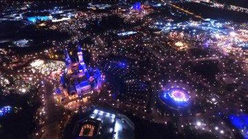 上海迪士尼试运营人气爆棚 产业链将迎爆发