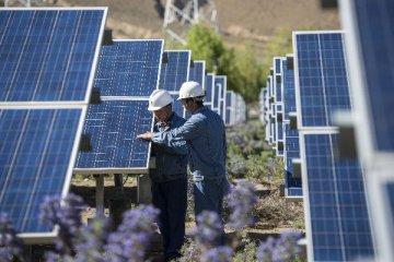 電力市場改革試點多個細則擬定 降電價將是大勢所趨