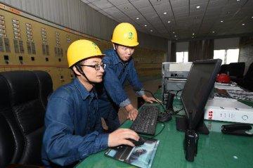 国家电网:2020年基本建成中国能源互联网